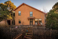 28 Gaddis Road Sandia Park NM, 87047
