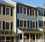 8 Leicester Street East Winchester VA, 22601