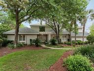 2305 Greenside Ct Ponte Vedra Beach FL, 32082
