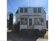 81 Seaview Ave Old Orchard Beach ME, 04064