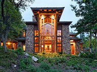 1030 North Hayden Aspen CO, 81611