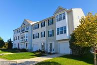 3459 Silverton Lane Chesapeake Beach MD, 20732