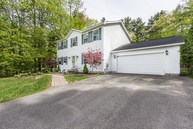 110 James Rd Galway NY, 12074