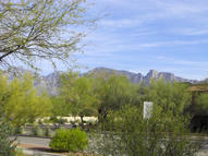 655 W Vistoso Highlands 117 Oro Valley AZ, 85755