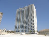 16701 Front Beach Rd 302 Panama City Beach FL, 32413