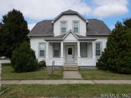 212 West Hanover New Baden IL, 62265