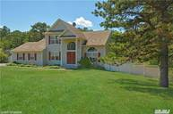 30 Summersweet Dr Middle Island NY, 11953