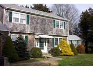 291 River Rd Pawcatuck CT, 06379