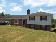 513 Savannah Ave Lynchburg VA, 24502