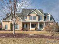 72 Willow Bend Drive Candler NC, 28715