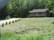38 Garmish Rd Rd Conway NH, 03818