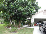 6104 Strawberry Lakes Circle Lake Worth FL, 33463