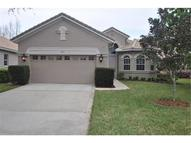 484 Sotheby Way Debary FL, 32713