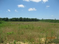 Lot 7 Page Horse/ Promise Land Rd Appomattox VA, 24522