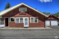 26 Meek Avenue Minturn CO, 81645