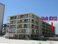 1027 Beach Blvd Gulf Shores AL, 36542