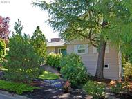 4032 Sw 40th Pl Portland OR, 97221