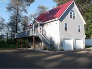 2075 Wilson River Loop Tillamook OR, 97141