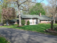 34 Harbor Dr Lake Hopatcong NJ, 07849