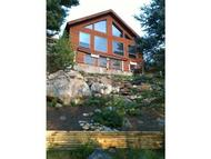 27 Headlands Rd Winchester NH, 03470