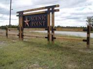 Lot 7 Scenic Point Court Nevada TX, 75173