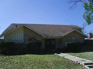 5113 Willowhaven Circle Garland TX, 75043