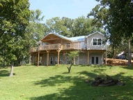 20 Mariner View Iuka MS, 38852