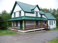 1980 Village Rd. Madison NH, 03849
