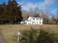 66 Meadowland Drive Gaylordsville CT, 06755