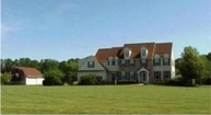 69 Blakiston Lane Warwick MD, 21912