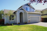 18009 105th St. Ct. E. Sumner WA, 98390