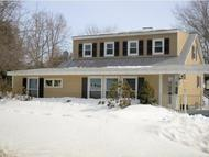12 Indian Acres Dr Hinsdale NH, 03451