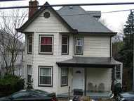 40 Union Ave Avalon PA, 15202