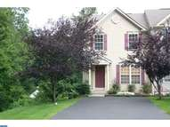 15 Branford Way Coatesville PA, 19320