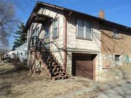 3018 N 54 Street Kansas City KS, 66104