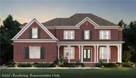 1847 Longmoore Lane- Lot 173 Brentwood TN, 37027