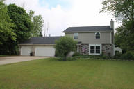 N71w27022 Meadow Wood Ln Lisbon WI, 53089