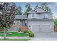 3136 Se Hampton Loop Troutdale OR, 97060