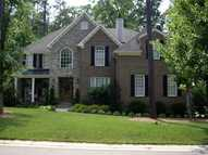 304 Flint Point Lane Holly Springs NC, 27540