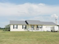 7438 Highway 79 Guston KY, 40142