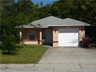 3021 Indian St Fort Myers FL, 33916