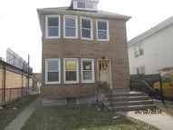 3205 West 63rd Place Chicago IL, 60629