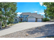 6721 Trail West Rd Loveland CO, 80537