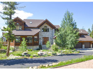 26481 Longview Dr Conifer CO, 80433