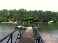 Lot 16 North Shores Drive Westminster SC, 29693