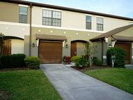 5420 Windsor Lake Circle Sanford FL, 32773