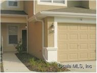 4555 Sw 52 Cir, Unit 109 Ocala FL, 34474