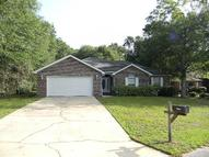 3232 Twilight Drive Crestview FL, 32539