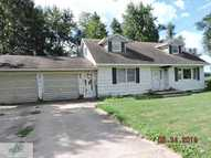 5859 W Walker Rd Saint Johns MI, 48879