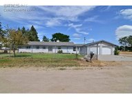 1828 Birch Ave Greeley CO, 80631